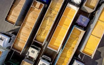 ЄВТ першим серед портових терміналів починає співпрацю з державою для розв'язання проблеми перевантажень
