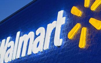 Walmart починає боротьбу з Amazon та запускає двогодинну службу доставки