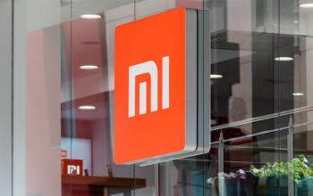 Xiaomi відкриває 1800 магазинів у Китаї