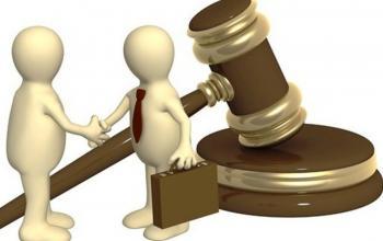Захист бізнесу при складанні протоколів про порушення митних правил