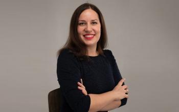 Юлія Іванченко: Компанія «Три Ведмеді» переходить на е-ТТН