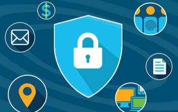 Споживачі інтернет-магазинів стурбовані конфіденційністю даних