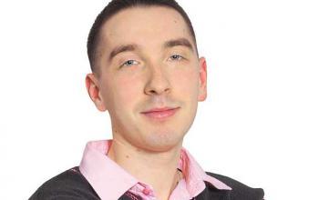 Александр ЗАЛЕВСКИЙ:  Портрет идеального руководителя логистики