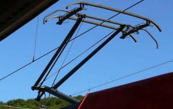 У Європі ціни на електроенергію зростають до 7% за день: залізниці на межі зупинки?