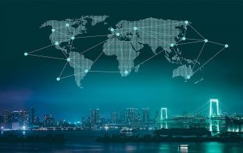 У світі зростає запит на зміну ланцюгів постачання